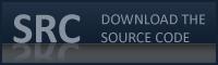 Download Apple.com CSS3 menu