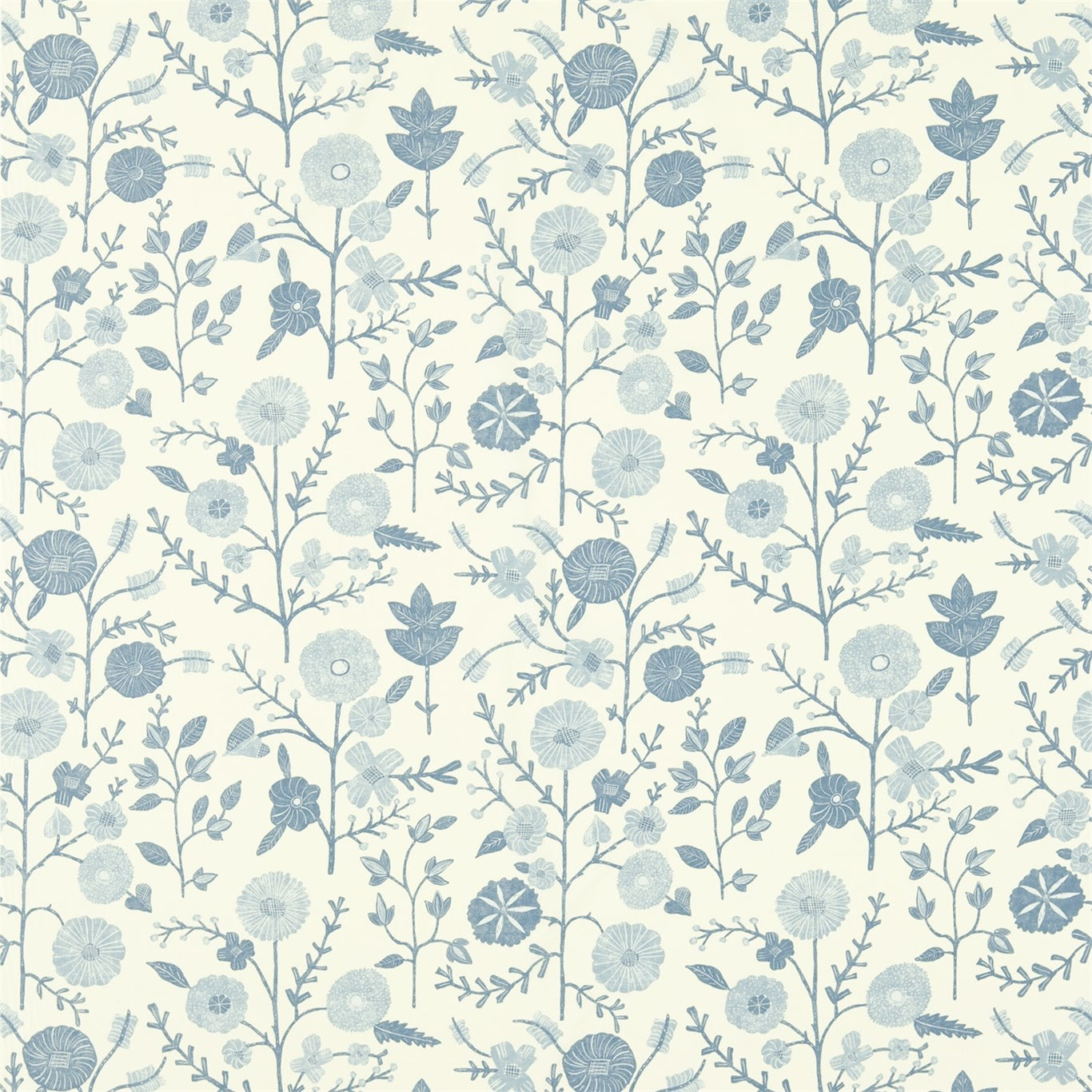 Widescreen Wallpapers Of Batik Newest Wallpapers