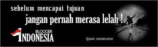 Ungkapan Cinta Malaysia