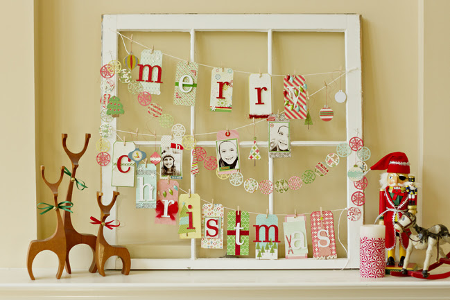 paper: pretty paper. true stories. {and scrapbooking classes with