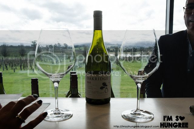 photo wine-compass-yarra-valley-8324_zpswnhcczrz.jpg
