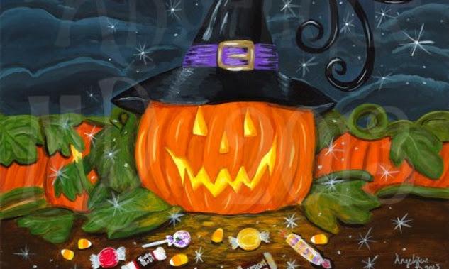 http://www.halloweenartistbazaar.com/jack-o-lantern/