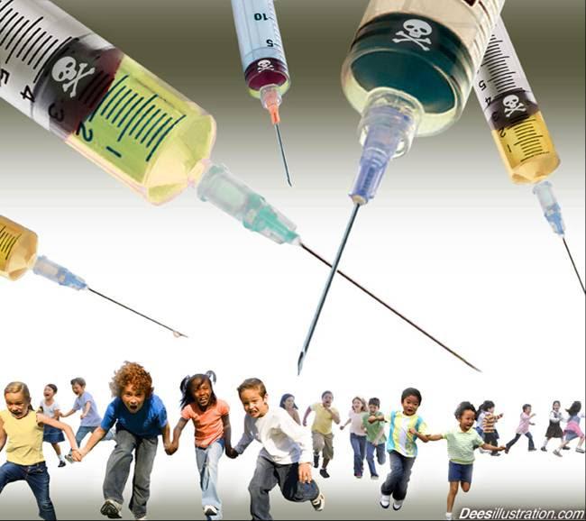 [Imagem: forced_vaccines.jpg]