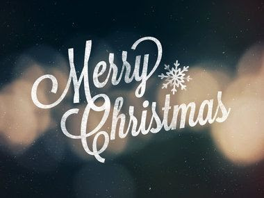 Resultado de imagen de merry christmas tumblr