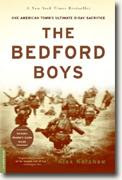 Buy *The Bedford Boys: One American Town's Ultimate D-Day Sacrifice* online