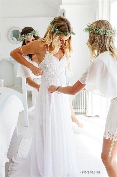17 Best ideas about Beach Weddings on Pinterest   Beach