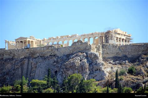 athens greece desktop wallpaper  web design