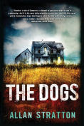 http://www.barnesandnoble.com/w/the-dogs-allan-stratton/1120820899?ean=9781492621010