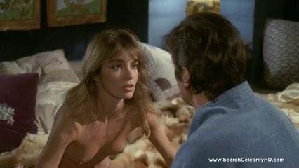 Tracy Ann Oberman Nude - Hot 12 Pics   Beautiful, Sexiest