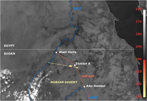 asteroid briefing image