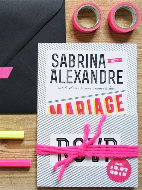 I like the neon yarn ties. :)   Bridal Shower   Neon