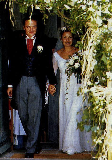 Wedding Day   Wilde Life