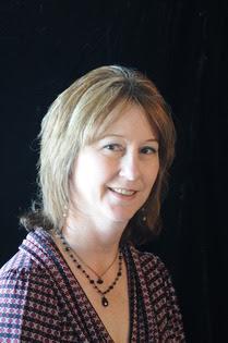 Image of Vannetta Chapman