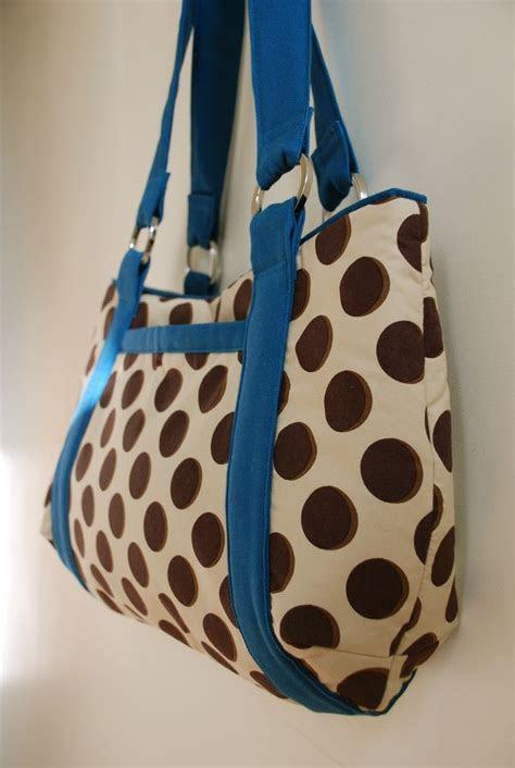 Name the purse pattern; win the purse!!   U handblog