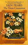 The Titian Committee (Jonathan Argyll, #2)