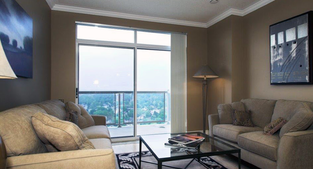 coupon codes where can i buy special sales Modern Apartments London Ontario - modern house