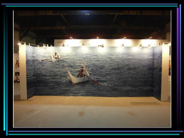 Pulima 藝術節合作經驗分享2012_12_17.054