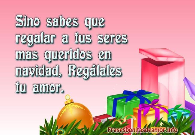 Imagene De Amor Con Frases