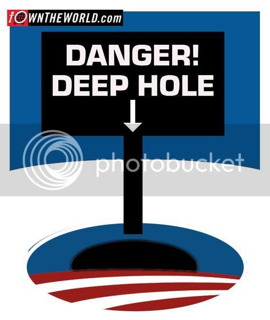 Deep Hole photo danger2_zps26928872.jpg