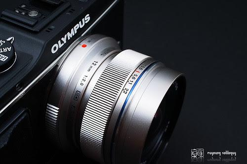 Olympus_EP3_MZD12_06