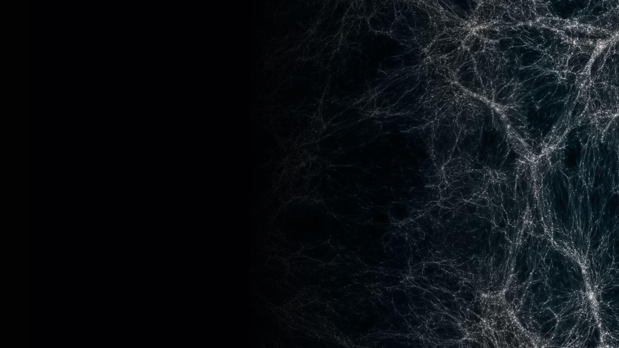 dark ile ilgili görsel sonucu