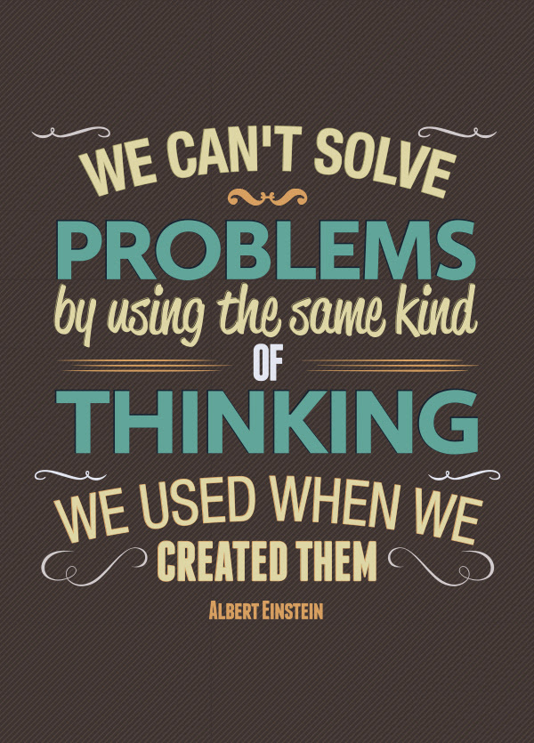 """Quote by Tim Brown: """"Design thinking is a human centered ..."""