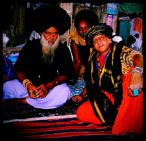 Dam Madar Malangs of Peace by firoze shakir photographerno1