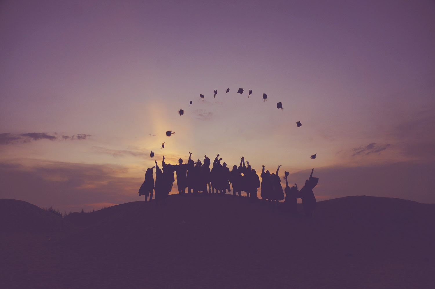 Youth Group Collective Blog Best Youth Group Graduation Gift Ideas