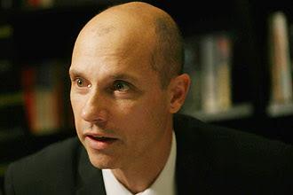 """Fausto Martin De Sanctis disse que o sistema criminal vive uma situação de """"dualidade de tratamento"""" entre ricos e pobres"""