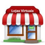 lojas-virtuais