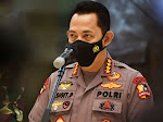 Telegram Kapolri, Memberangus Pungli dan Premanisme di Seluruh Indonesia