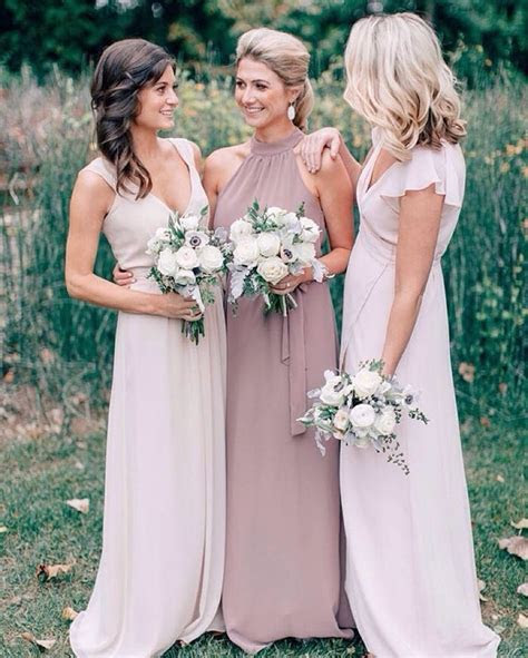 37 best images about Barn Wedding Attire on Pinterest