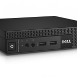 OptiPlex 3020 Micro