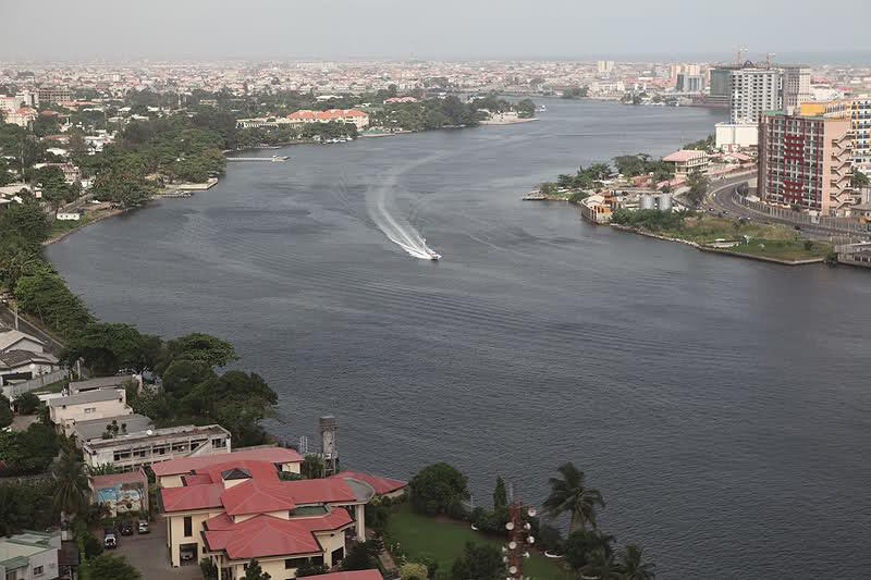 Lagos6