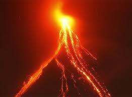 volcaneses
