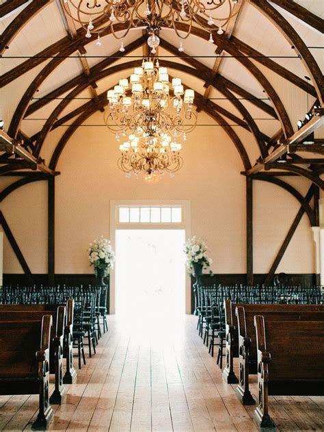 118 best images about Wedding Venues on Pinterest