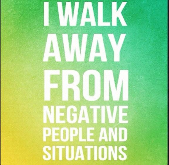 Walk Away Quotes With Images Bon Coin Ordinateur Mac