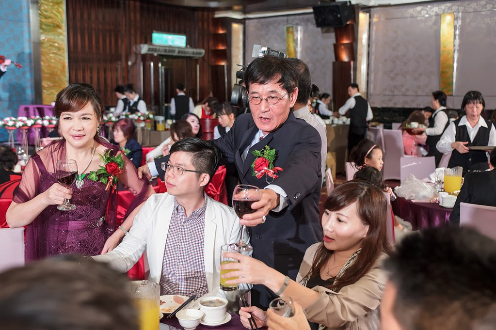 036蘆洲晶贊婚禮拍攝