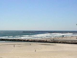 Happy Whale Oceanside San Diego One Bedroom Condo