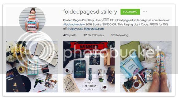 https://www.instagram.com/foldedpagesdistillery/
