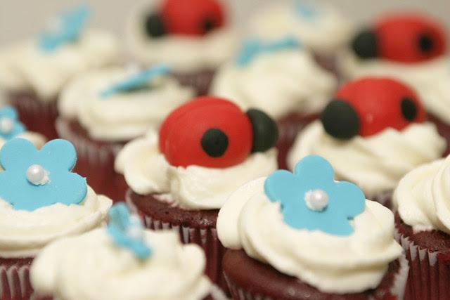 gardenofcupcakes