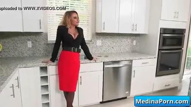 Stream MVTube Busty Brunette Loves To Cheat On Her Bf