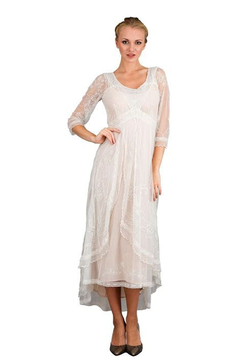 1010 best images about Downton Abbey Inspired Clothing for