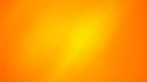 abstract backgrounds orange overhead productions