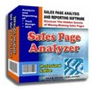 Detail page of Feedback Ebay Analyzer Pro 2 With Master Resale Rights