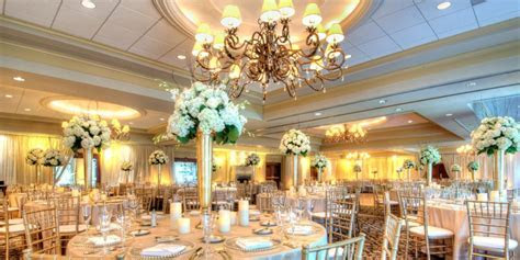 Turning Stone Resort Casino Weddings   Get Prices for