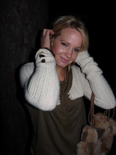knit close-up2