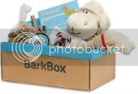 bbox-200