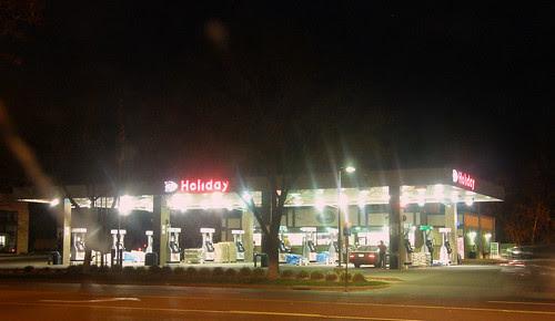 Holiday on Wayzata Boulevard