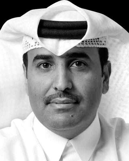 Mentri Kehakiman Saudi Kritik Pencela Hukum Islam